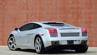 2004 Lamborghini Gallardo 5.0L V-10, 14,140 Miles presented as lot F241 at Indianapolis, IN 2013 - thumbail image3