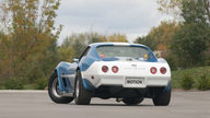 1974 Chevrolet Corvette Baldwin Motion L88 Authenticated by Motion Performance presented as lot S156 at Indianapolis, IN 2013 - thumbail image3