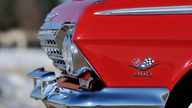 1962 Chevrolet Impala SS Convertible 409/409 HP, 4-Speed presented as lot S7 at Indianapolis, IN 2013 - thumbail image9
