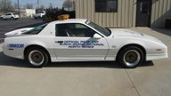 1987 Pontiac Trans Am GTA presented as lot T13 at Indianapolis, IN 2013 - thumbail image2