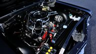 1965 Chevrolet Malibu SS Convertible 327/350 HP, 4-Speed presented as lot S163.1 at Indianapolis, IN 2013 - thumbail image7
