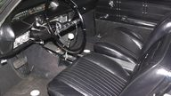 1963 Chevrolet Impala SS 409/340 HP, Automatic presented as lot W247 at Indianapolis, IN 2013 - thumbail image3