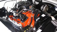 1963 Chevrolet Impala SS 409/340 HP, Automatic presented as lot W247 at Indianapolis, IN 2013 - thumbail image6