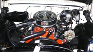 1963 Chevrolet Impala SS 409/340 HP, Automatic presented as lot W247 at Indianapolis, IN 2013 - thumbail image7