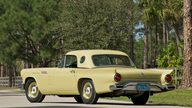 1957 Ford Thunderbird Phase I D/F presented as lot F225.1 at Indianapolis, IN 2013 - thumbail image8