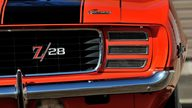 1969 Chevrolet Camaro RS Z28 302/290 HP, 4-Speed presented as lot T269 at Indianapolis, IN 2013 - thumbail image12