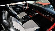 1969 Chevrolet Camaro RS Z28 302/290 HP, 4-Speed presented as lot T269 at Indianapolis, IN 2013 - thumbail image5