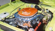 1970 Plymouth Road Runner 426 CI, 5-Speed presented as lot F273 at Indianapolis, IN 2013 - thumbail image4
