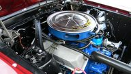 1969 Ford Mustang Fastback 428 CI, 4-Speed presented as lot F127.1 at Indianapolis, IN 2013 - thumbail image6