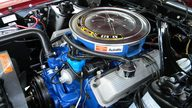 1969 Ford Mustang Fastback 428 CI, 4-Speed presented as lot F127.1 at Indianapolis, IN 2013 - thumbail image7