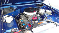 1973 Ford Bronco 302/325 HP, Automatic presented as lot F55.1 at Indianapolis, IN 2013 - thumbail image5