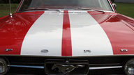 1965 Ford Mustang Fastback 289/271 HP, 4-Speed presented as lot F95 at Indianapolis, IN 2013 - thumbail image9