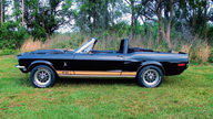 1968 Ford Mustang Convertible Shelby GT350H Replica 302 CI, Automatic presented as lot S100 at Indianapolis, IN 2013 - thumbail image2