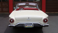 1957 Ford Thunderbird 312/245 HP, Two Tops presented as lot W219.1 at Indianapolis, IN 2013 - thumbail image3