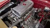 1949 Mercury Coupe Tri-Power Flathead V-8, 3-Speed presented as lot S227.1 at Indianapolis, IN 2013 - thumbail image7