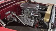 1949 Mercury Coupe Tri-Power Flathead V-8, 3-Speed presented as lot S227.1 at Indianapolis, IN 2013 - thumbail image8