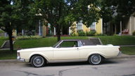 1970 Lincoln Mark III presented as lot G66 at Indianapolis, IN 2014 - thumbail image4