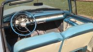 1956 Ford Sunliner One Owner Since New presented as lot G94 at Indianapolis, IN 2014 - thumbail image3