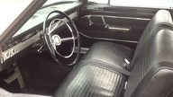 1966 Dodge Dart 273/180 HP, Automatic presented as lot W23 at Indianapolis, IN 2014 - thumbail image4