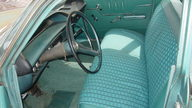 1963 Chevrolet Bel Air 396 CI, Automatic presented as lot W43 at Indianapolis, IN 2014 - thumbail image3