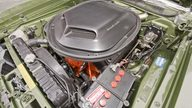 1971 Plymouth Hemi Cuda 426 CI, 4-Speed presented as lot S185 at Indianapolis, IN 2014 - thumbail image7