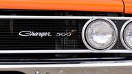 1969 Dodge Hemi Charger 500 426 CI, 4-Speed presented as lot S135 at Indianapolis, IN 2014 - thumbail image10