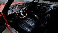 1969 Dodge Hemi Charger 500 426 CI, 4-Speed presented as lot S135 at Indianapolis, IN 2014 - thumbail image4
