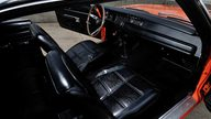 1969 Dodge Hemi Charger 500 426 CI, 4-Speed presented as lot S135 at Indianapolis, IN 2014 - thumbail image5