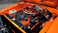 1969 Dodge Hemi Charger 500 426 CI, 4-Speed presented as lot S135 at Indianapolis, IN 2014 - thumbail image6