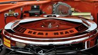 1969 Dodge Hemi Charger 500 426 CI, 4-Speed presented as lot S135 at Indianapolis, IN 2014 - thumbail image8