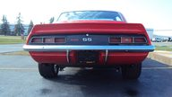 1969 Chevrolet Camaro SS presented as lot S95.1 at Indianapolis, IN 2014 - thumbail image3