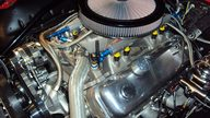 1969 Chevrolet Camaro SS presented as lot S95.1 at Indianapolis, IN 2014 - thumbail image7