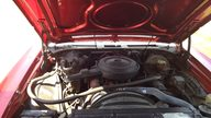 1972 Chevrolet El Camino One Family Owned Since New presented as lot G176 at Indianapolis, IN 2014 - thumbail image4