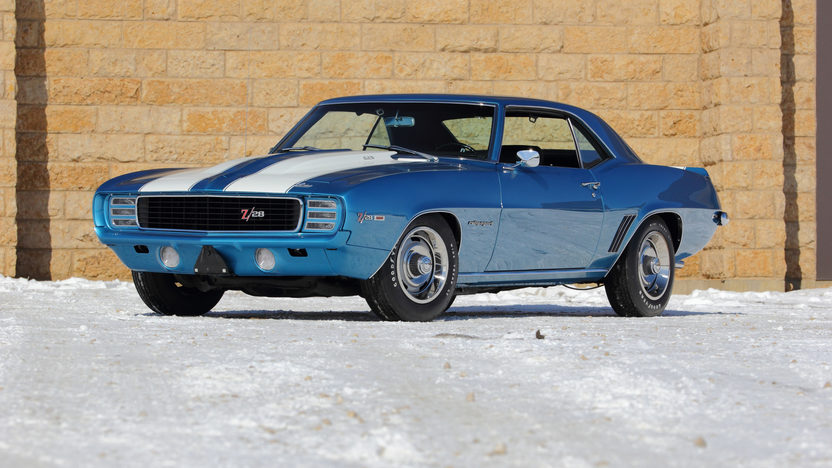 How Many Camaro 1le Were Made 2015 | Autos Post