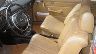 1972 Mercedes-Benz 250C presented as lot F34 at Seattle, WA 2014 - thumbail image3