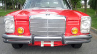 1972 Mercedes-Benz 250C presented as lot F34 at Seattle, WA 2014 - thumbail image7