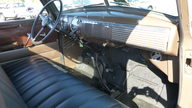 1949 Chevrolet Pickup presented as lot F56 at Seattle, WA 2014 - thumbail image6