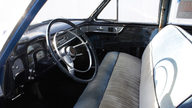 1952 Cadillac Fleetwood Series 60 Sedan presented as lot F85 at Seattle, WA 2014 - thumbail image4