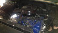 1970 Jeep CJ-5 Renegade 225 CI, 4-Speed presented as lot F189 at Seattle, WA 2014 - thumbail image4
