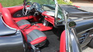 1958 Chevrolet Corvette Convertible LS3, 5-Speed presented as lot S103 at Seattle, WA 2014 - thumbail image5