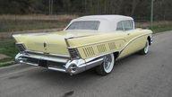 1958 Buick Limited Convertible 364 CI, Automatic presented as lot S163 at Seattle, WA 2014 - thumbail image2