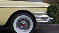 1958 Buick Limited Convertible 364 CI, Automatic presented as lot S163 at Seattle, WA 2014 - thumbail image9