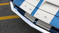 1968 Shelby GT500KR Fastback 428 CI, 4-Speed presented as lot S125 at Seattle, WA 2014 - thumbail image10