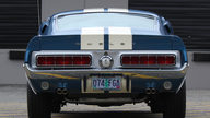 1968 Shelby GT500KR Fastback 428 CI, 4-Speed presented as lot S125 at Seattle, WA 2014 - thumbail image11