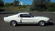 1967 Shelby GT500 Fastback 428 CI, 4-Speed presented as lot S134.1 at Seattle, WA 2014 - thumbail image2