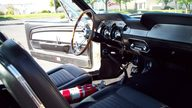 1967 Shelby GT500 Fastback 428 CI, 4-Speed presented as lot S134.1 at Seattle, WA 2014 - thumbail image5