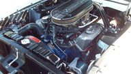 1967 Shelby GT500 Fastback 428 CI, 4-Speed presented as lot S134.1 at Seattle, WA 2014 - thumbail image6