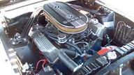 1967 Shelby GT500 Fastback 428 CI, 4-Speed presented as lot S134.1 at Seattle, WA 2014 - thumbail image7