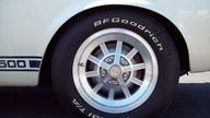 1967 Shelby GT500 Fastback 428 CI, 4-Speed presented as lot S134.1 at Seattle, WA 2014 - thumbail image8