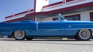 1956 Cadillac Eldorado Biarritz 365 CI, Multiple Award Winner presented as lot S140.1 at Seattle, WA 2014 - thumbail image2
